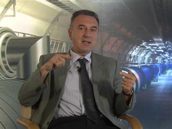 Lucio Rossi