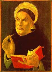 Tommaso d'Aquino