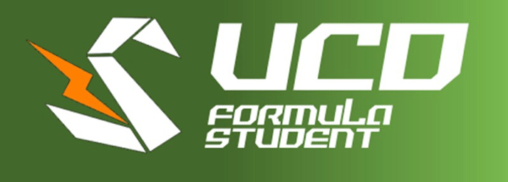 UCDFS (UCD Formula Student)