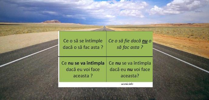 ucenic.info