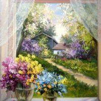 Semnele primăverii