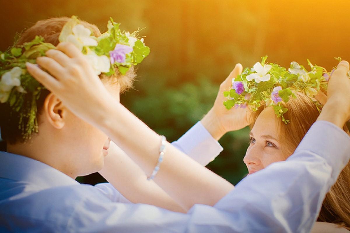 Scrisoare către cei care își păstrează Fecioria! 15 soluții motivatorii