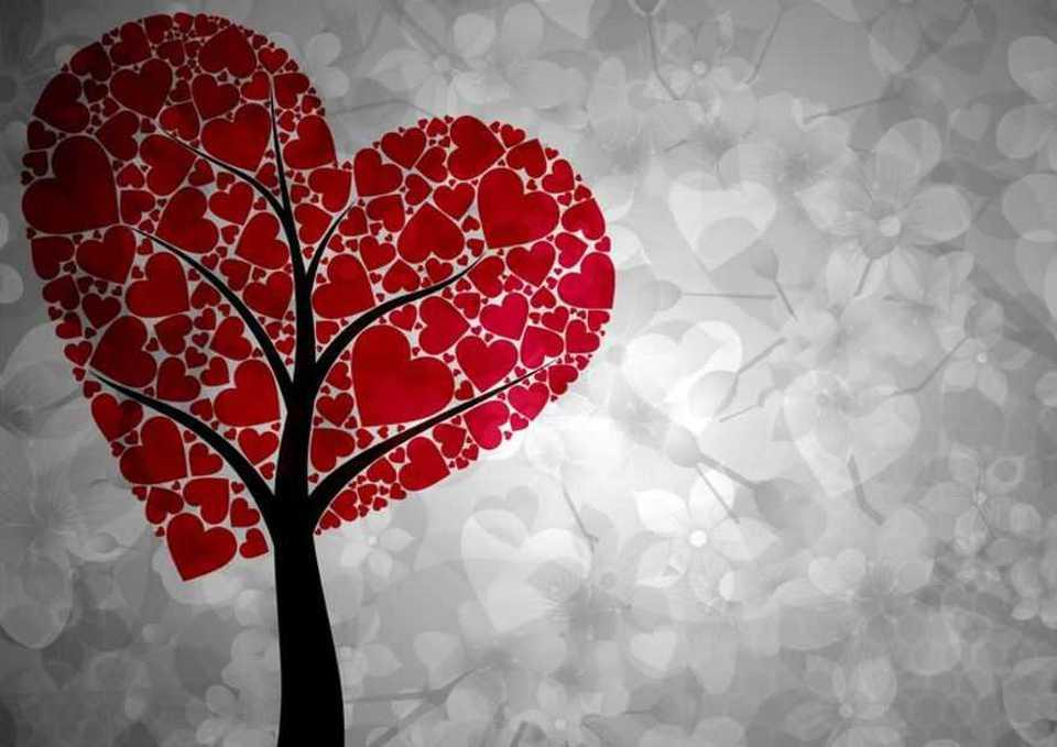 Îi mulțumești pentru iubire și vrei să n-o simți din cauza trădării... Păzește-o că e viața ta!