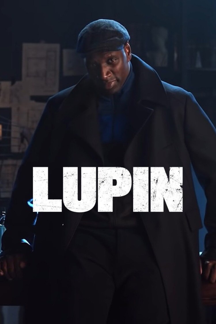 Why Any 'Sensible' Copywriter Shouldn't Watch Films Like Lupin.