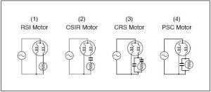Black PTC Resistor  Smart PTC Thermistor For Degaussing