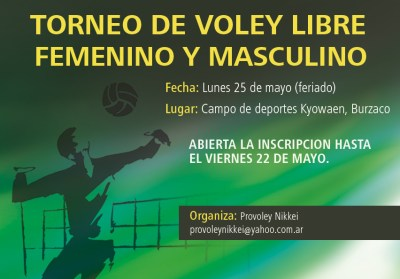 torneo-voley