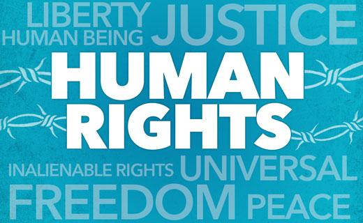"""تنويه خاص من جائزة حقوق الإنسان الفرنسية لـ""""المركز اللبناني لحقوق الإنسان"""""""