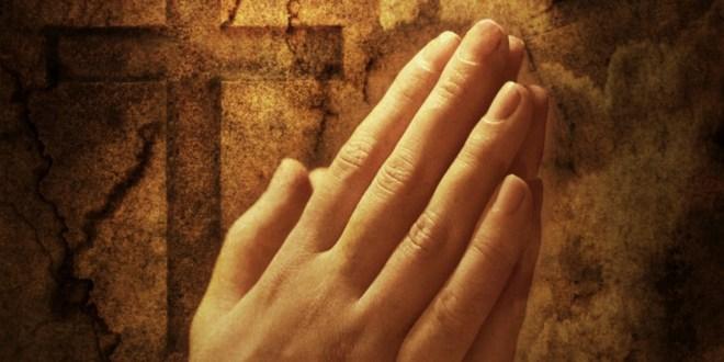 راهبات المحبة دار النور بتوراتيج احتفلت باسبوع وحدة الكنائس
