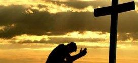 الغضب خلال الصلاة… خطيئة أم منفعة لنا؟