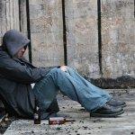 مخاطر الادمان على المخدرات