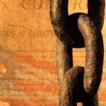 ظاهرة العبودية