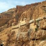 جبل قرنطل
