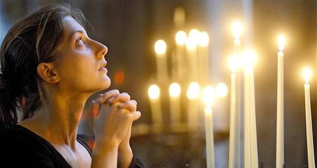 رعية مار يوسف في حارة البطم الحدت تحتفل بعيد شفيعها