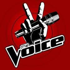 كيف تنظر إلى مشاركة الراهبة كريستينا في برنامج غناء The voice؟ قراءة تحليلية