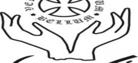 """افتتاح مؤتمر""""الانتظارات من الخدمة الاجتماعية"""" لـ """"المدارس الكاثوليكية"""" برعاية البطريرك الراعي"""