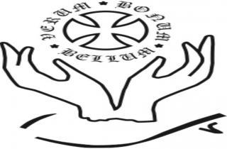 الامانة العامة للمدارس الكاثوليكية نوهت بعظة الراعي الداعية لقيام الدولة بتأمين فرق الزيادات وإيجاد الايرادات للقطاع الخاص