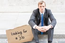 أكثر من 200 مليون عاطل من العمل في عام 2017