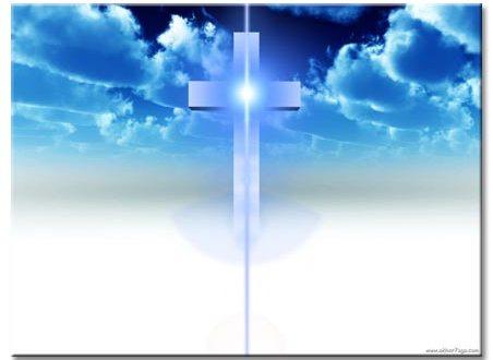 الطوائف المسيحية في الكورة احتفلت بعيد ارتفاع الصليب