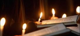 رسالة البابا فرنسيس بمناسبة اليوم العالمي الرابع والخمسين للصلاة من أجل الدعوات
