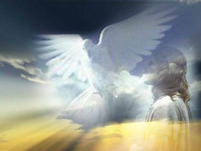 مواقف يومية تستدعي طلب مواهب الروح القدس فما هي؟