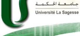 جامعة الحكمة أحيت الأسبوع اللبناني في المكسيك