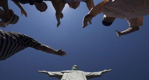 اجتماع لأساقفة البرازيل والاستعدادات الجارية للسينودس حول الشباب