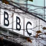 هيئة الإذاعة البريطانيّة