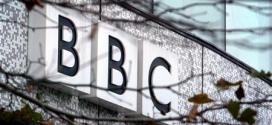 """""""بي بي سي"""" تلغي 415 وظيفة"""