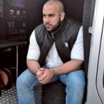 تعرض المراسل حسين خريس لاعتداء في الضاحية الجنوبية