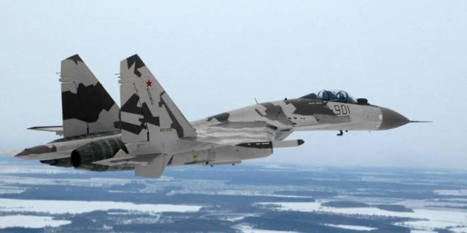 ماذا سيفعل البطريرك بهدية الطائرة المقاتلة؟!