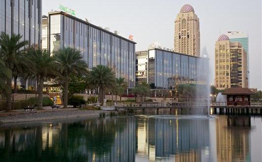 «مدينة دبي للإعلام»: حاضنة «ذكيّة» لألفي مؤسسة