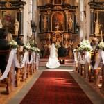 الزواج المسيحي