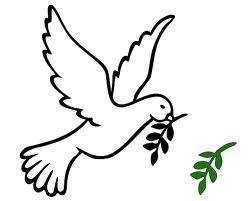 الحوار بين الأديان: تعليم السلام