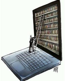 مكتبة رقمية على الإنترنت للمعلومات الحبرية تضم أكثر من 1100 وثيقة بابوية