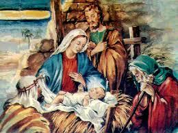 ولد المسيح… هللويا بقلم الشدياق فادي علم