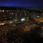 باريس عاصمة العالم في ردّ غير مسبوق على الإرهاب