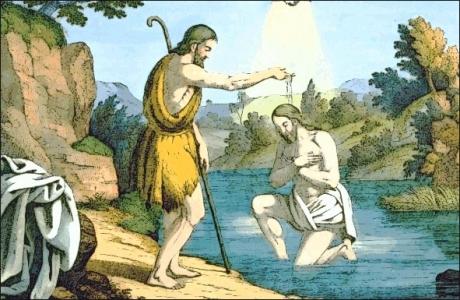 Image result for دايم دايم، قضية المسيحية في الشرق الأوسط وماهية يسوع
