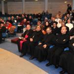 المؤتمر السرياني الأنطاكي والعربي المسيحي