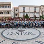 المدرسة المركزية جونية