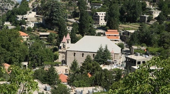 """باسيل افتتح """"مؤتمر الطاقة الاغترابية"""" في جوهانسبورغ: لمّ شمل المنتشرين والعمل من أجل لبنان"""