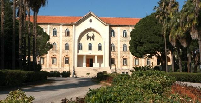 مجلس جديد لجمعية راهبات العائلة المقدسة في عبرين
