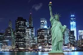 نيويورك تبكي كنائسها!  ما أسباب موجة إقفال الكنائس؟