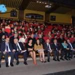 الحضور في ذكرى غياب أنسي الحاج