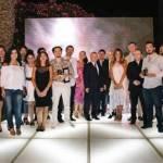 21 تفاحة ذهبية جوائز لمخرجين شباب مهرجان سينمائيات يحتفل بسينما الجامعات