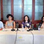 الجمعية اللبنانية لتطوير الفنون أعلنت الفائزين بجائزة APEAL