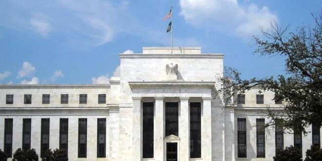 تساؤلات حول استقلالية المصارف المركزية حول العالم