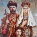 التحوّلات الفنية المعاصرة في بطرسبورغ - روسيا نزار ضاهر يلقي الضوء الباهر على الفن الروسي الزاهر
