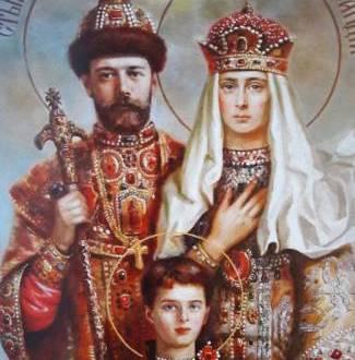 التحوّلات الفنية المعاصرة في بطرسبورغ – روسيا نزار ضاهر يلقي الضوء الباهر على الفن الروسي الزاهر