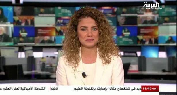 """شاشة – ريما مكتبي لـ""""النهار"""": قهرتُ المرض والشماتة"""