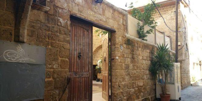 الثقافة في طرابلس حركة ناشطة تبشر بآفاق جديدة ومستقبل واعد